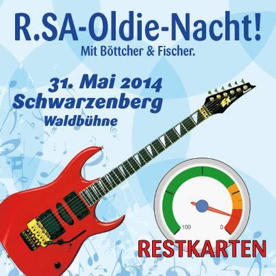 rsa festival