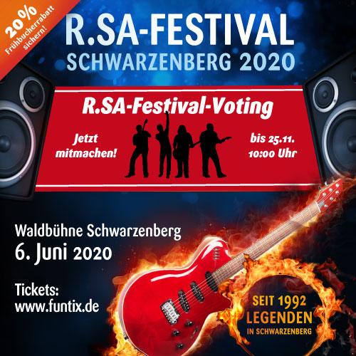 R.SA-FESTIVAL-VOTING
