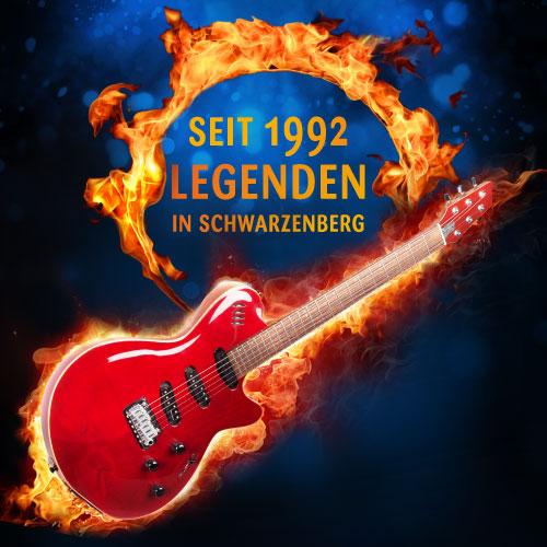 Ute Freudenberg & Band